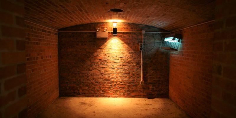 Pabėgimo kambarys Vilniuje kaina