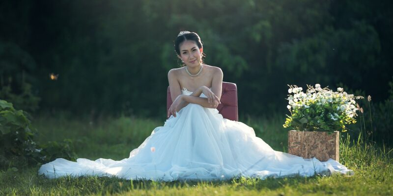 vestuviu-makiazas